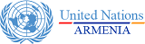 The official web � site of UN in Armenia